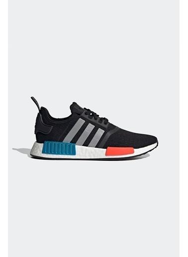 adidas Erkek  Sneakers FY5727 Siyah